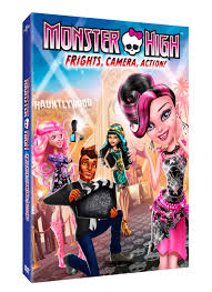 monster shines spotlight u201cmonster frights