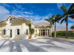 716 reef road vero beach fl 32963 dale sorensen real estate