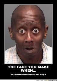 That Face You Make When Meme - meme face maker 28 images face you make robert downey jr meme