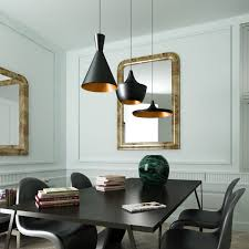 tom dixon beat light l inspiration tom dixon beat