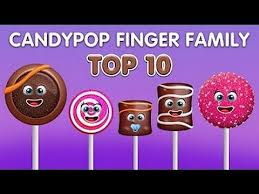 best 25 baby finger song ideas on baby learning songs