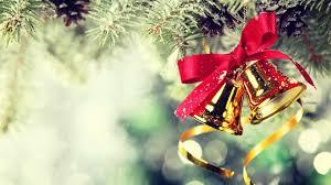 jingle bells u2013 christmas wishes greetings and jokes