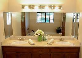 bathroom staging ideas the contra costa county estate homes loans and schools