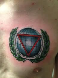 enter shikari diabolik tattoo and piercing newcastle tattoos