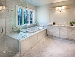 top bathroom designs trueleaf kitchens trueleaf kitchens top 10 bath design trends