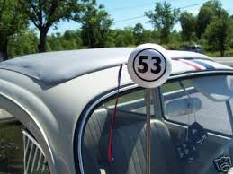27 best antenna balls images on car accessories cars