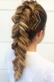 best bobby pins the 25 best bobby pin hairstyles ideas on bobby pins