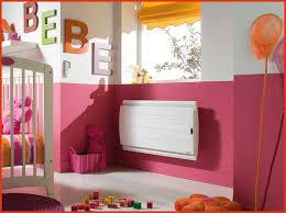 radiateur electrique pour chambre radiateur electrique chambre quel radiateur électrique