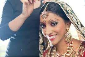 wedding makeup artist richmond va find the best indian hair makeup vendors in select state