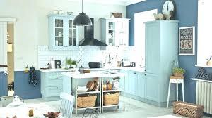 changer facade meuble cuisine changer porte meuble cuisine changer facade meuble cuisine changer