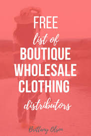 online boutique best 25 wholesale boutique ideas on wholesale