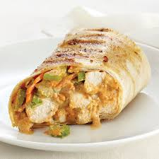 Main Dish Chicken Recipes - main dishes recipes pampered chef us site