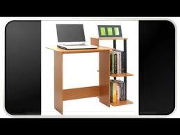 Slim Computer Desk Slim Computer Table