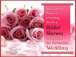Saraswati Puja Invitation Card Bridal Shower Invitations Greetings Graphics Pictures