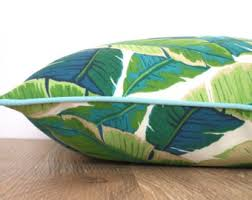 poufs ottomans pillows outdoor cushions and lumbars by anitascasa