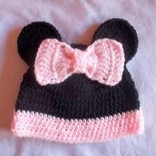 best newborn ideas products on wanelo