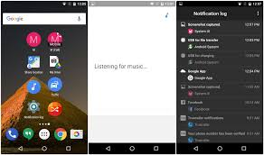 best android widgets best pre installed android widgets that you should about