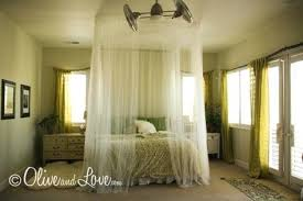 Poster Bed Curtains Beds With Curtains Around Them This Is For The Bed Canopy