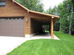 green design archives the log home floor plan home with detached garage photo gallery floor plans northern
