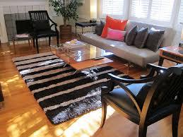 Floor And Decor Location Beautiful Floor Decor Almeda Pictures Flooring U0026 Area Rugs Home