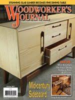 Woodworking Tools Crossword Puzzle Clue by Crossword Puzzle Woodworking Blog Videos Plans How To