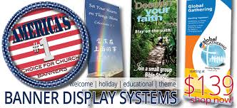 banners4churches america s 1 superstore for church banners and