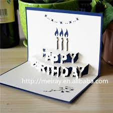superb happy birthday greeting card model best birthday quotes