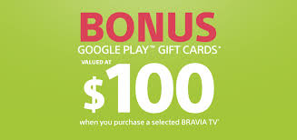 purchase play gift card bonus play gift cards promotions sony australia