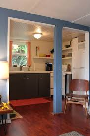 534 best small space images on pinterest tiny house living home