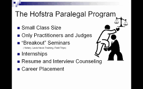 Sample Entry Level Paralegal Resume Certified Paralegal Resume