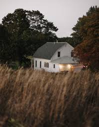 simple evening at the northport farmhouse with anna watson carl