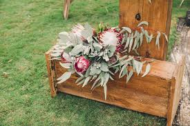 wedding flowers toowoomba wedding flowers toowoomba qld gallery bouquets with bling wedding
