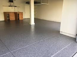 Garage Laminate Flooring Colorado Liquid Floors