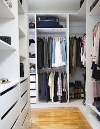 walk in wardrobe designs for small bedroom closet designs ideas
