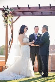 Wedding Arches Pics 132 Best Wedding Canopy U0026 Arches Images On Pinterest Wedding