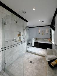 Newest Bathroom Designs Houzz New Bathrooms Bathroom Ideas Pinterest Houzz