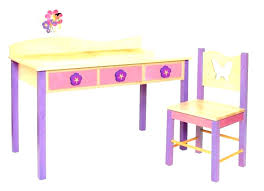 childs desk chair perfect desk chairs for kids child desk chair
