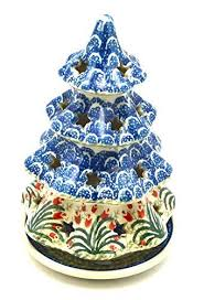231 best pottery tree candle holders images on