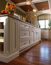 renovate your design a house with creative fancy craft kitchen