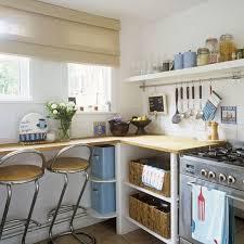 20 genius smallkitchen alluring small kitchen decorating ideas - Home Decorating Ideas For Small Kitchens
