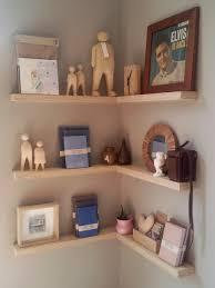 interior outstanding corner shelves 1 corner shelves