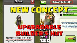 august update upgradable builder u0027s hut hindi youtube