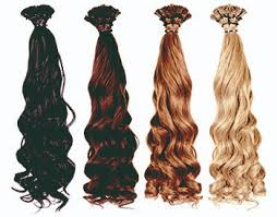 hair extension di biase hair extensions usa fusion hair extensions