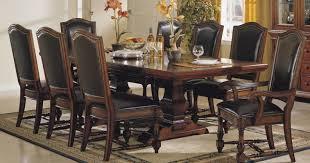 dining room sets chicago dining room formal dining room tables comforting pedestal dining
