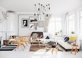 interior trend 2017 spring summer u002717 interior trends industrial chic style