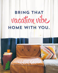 holiday at home book review u0026 interview with mr jason grant