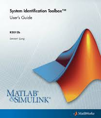 guide matlab system identification toolbox for use with matlab pdf download
