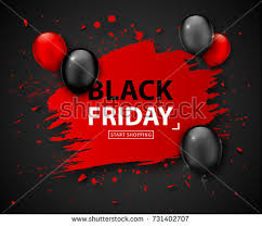 bowling ball black friday sale black 9 ball on red vector download free vector art stock