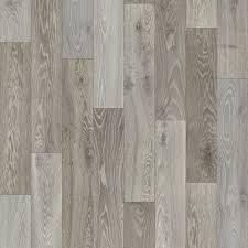 fumed silver oak vinyl flooring quality lino flooring direct