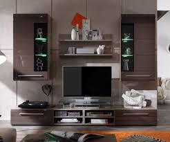 Wohnzimmerschrank Zu Verschenken Uncategorized Ebay Wohnzimmerschrank Verzierungen On Wohnzimmer
